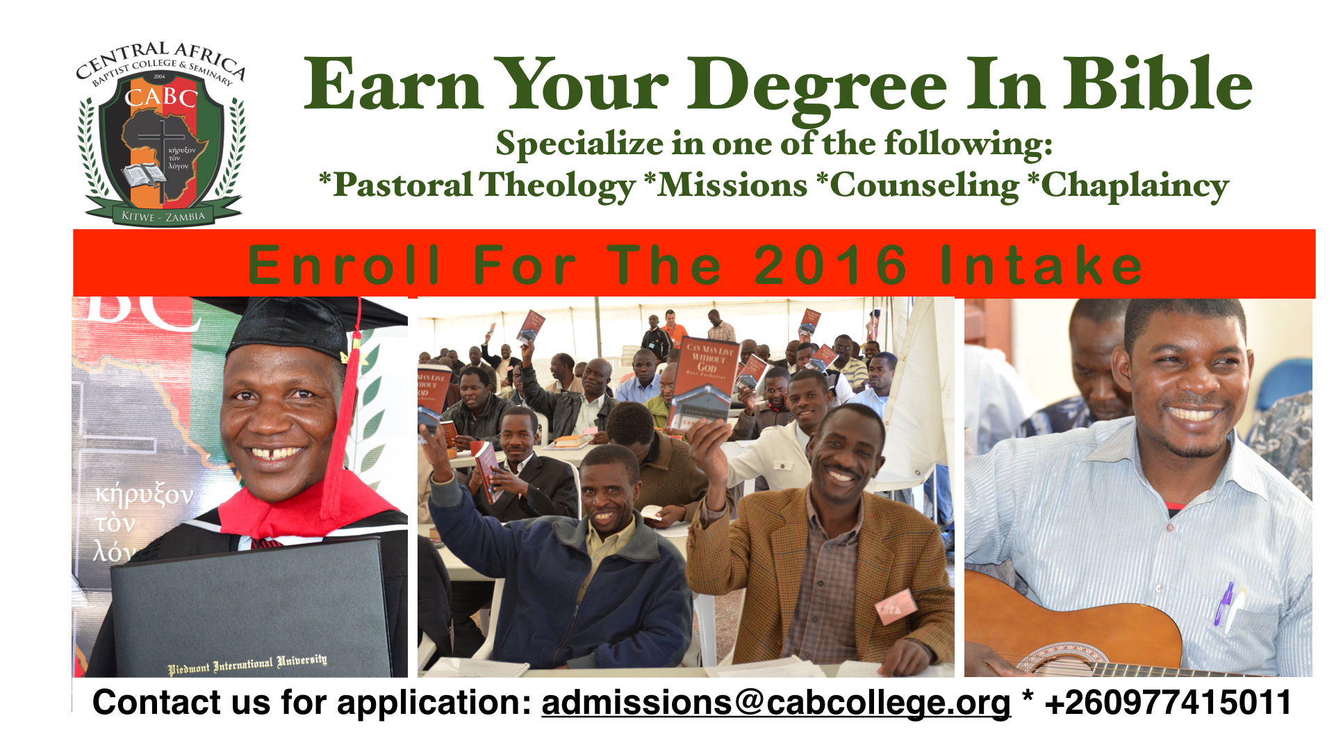 Earn Your Bible Degree.001