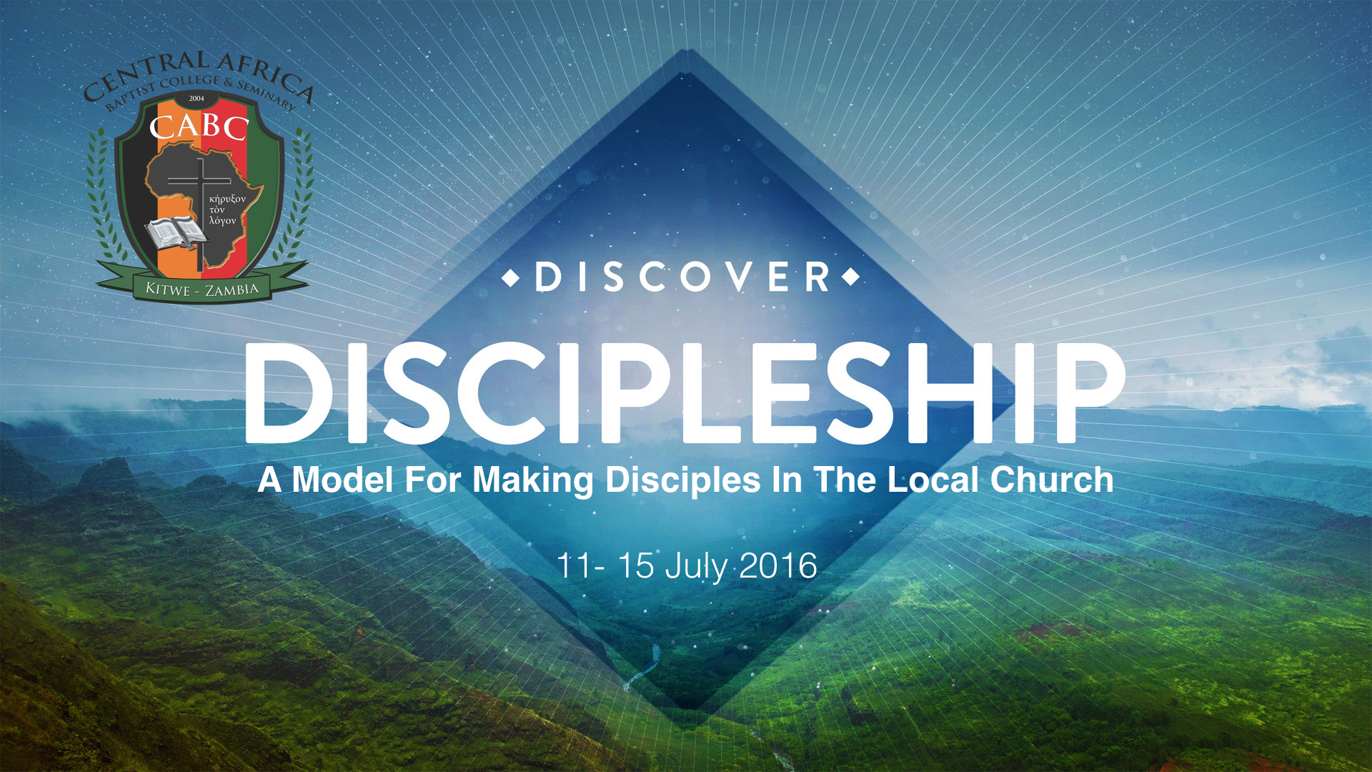 Discover Discipleship.001